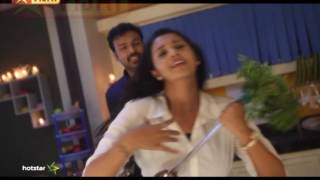 Kalyanam Mudhal Kaadhal Varai 05/17/16 thumbnail