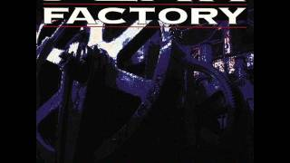 Fear Factory-Scumgrief (Fear Is The Mindkiller EP)