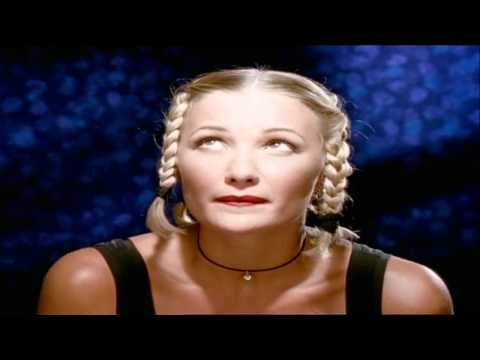 Whigfield  Saturday Night   HD
