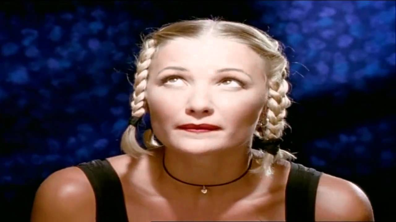 whigfield saturday night official video hd youtube