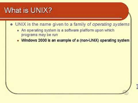 how to make a subdirectory in unix