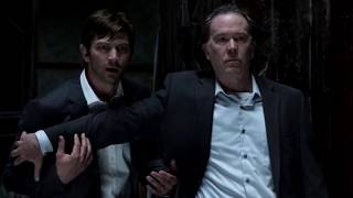 La maldición de Hill House: La mejor serie de terror
