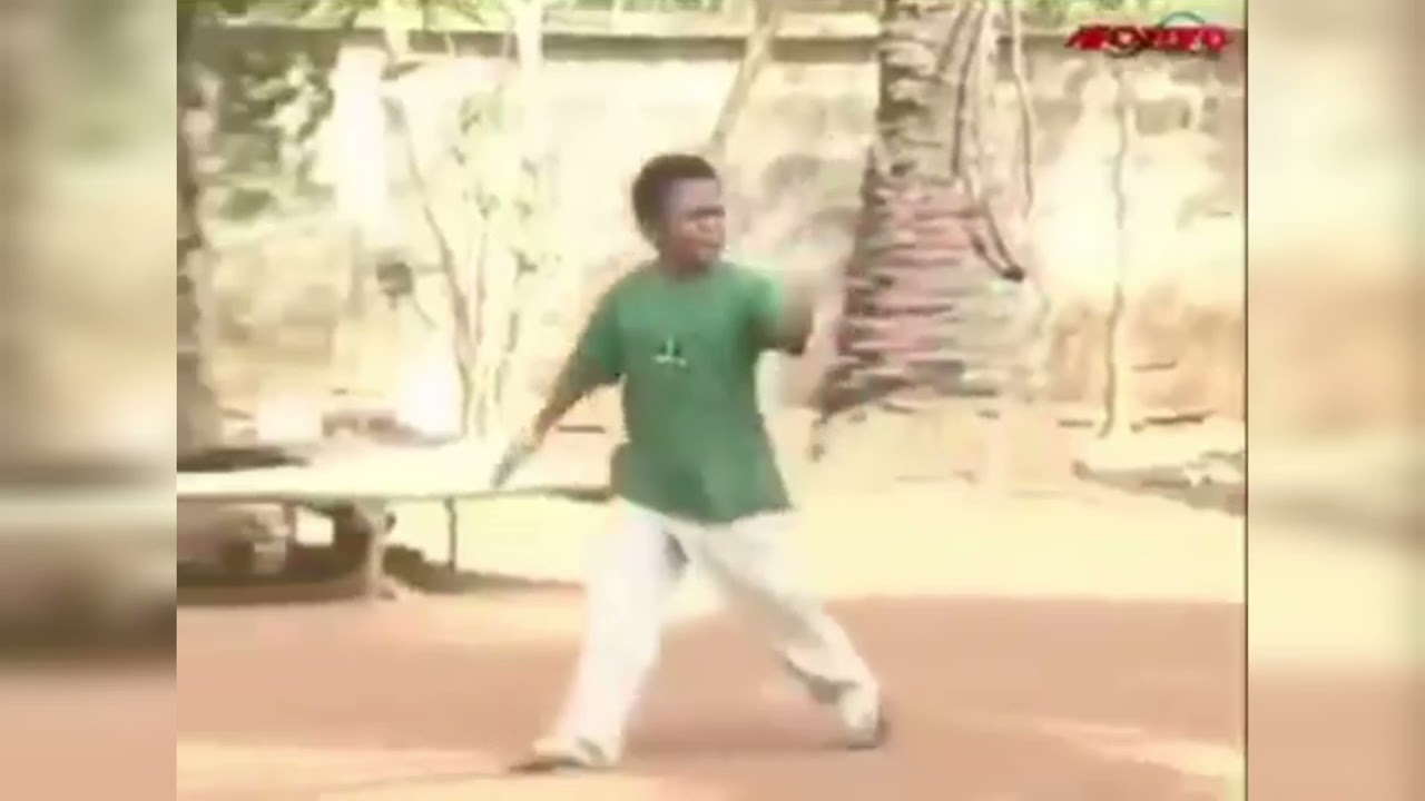 Download I M Leaving Home 😝    Osita iheme and paw paw Funny videos #shorts #shotoniphone #Crossover #memes
