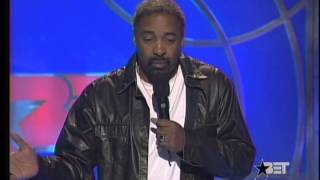 Funniest Christian Comedian Joe Recca