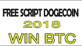 NEW SCRIPT DICEBOT  FREE + 999 DICE 2018