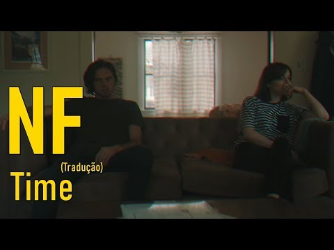 NF - Time (Legendado/Tradução)