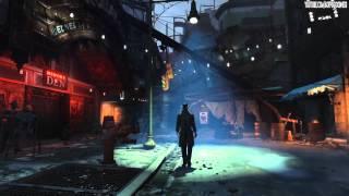 [60FPS] Fallout 4 - Official Trailer - E3 2015