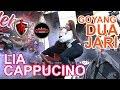 #6 Lia Cappucino - Goyang Dua Jari