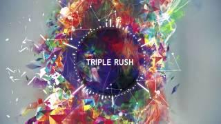 K 391 Triple Rush