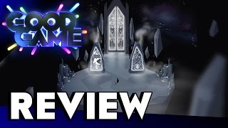 Good Game Review - Jotun - TX: 13/10/2015