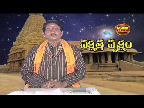 Aswini Nakshtra Ruksham 2 Travel Video