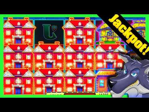 the-most-mansions-on-huff-n'-puff-on-youtube!-$15-bet-leads-to-a-massive-jackpot-w/-sdguy1234