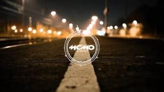 Mielo - Surreal (Mahama Remix)