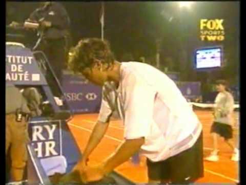 03 Monte-Carlo: Nadal vs. Costa