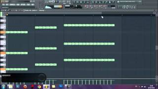Aly & Fila meets Roger Shah feat Adrina Thorpe - Perfect Love (FL STUDIO FREE FLP )