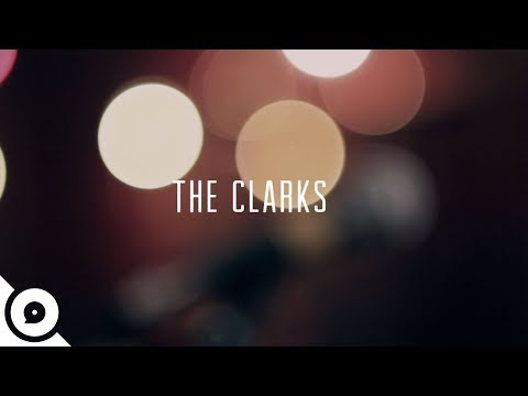 The Clarks - Sunshine | OurVinyl Sessions