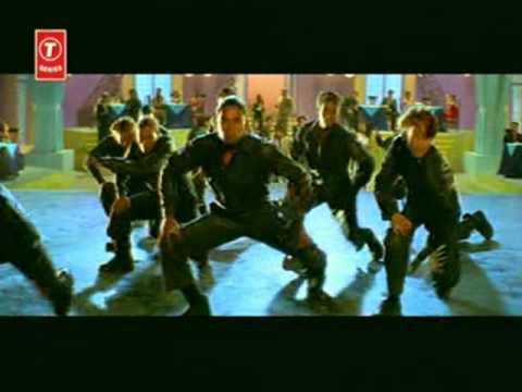 Daaroo Vich Pyar (Full Song) Film | Tum Bin... Love Will Find A Way