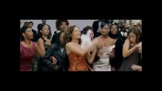 The Best Man Holiday Trailer for Movie Review at http://www.edsreview.com