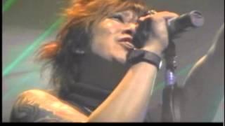 2008.7.30 SHIBUYA O-EAST 2マンライブ Vo:誠也 SEIYA Mc:浮世弥 UKIS...