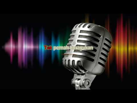 BersamaMu Bapa Karaoke (No Vocal)