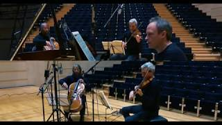 Trio Talweg - Franz Schubert: Trio op.99 - Final (Rondo - Allegro vivace)