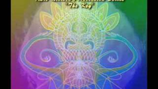 """""""The Key"""" Free Ascension Music Gift - Remake Yourself #3 0f 6 Music For Healing & Self Development"""