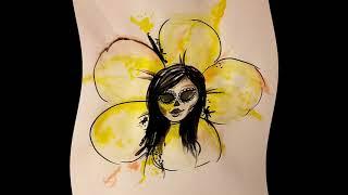 Buttercup - A fény