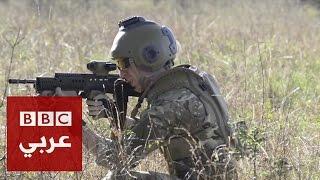 تكنولوجيا عسكرية متطورة |فورتك الحلقة 250|