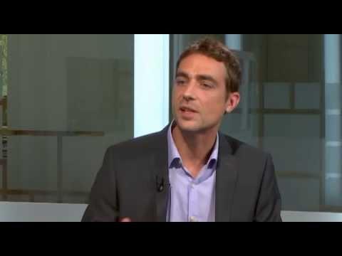 Canal Z « Le bitcoin, monnaie crédible ou escroquerie ? »