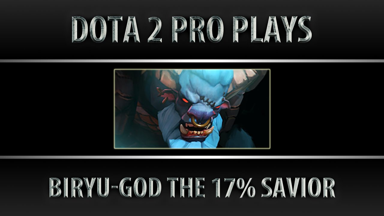 dota 2 matchmaking faq Faq what is dota edge dota edge is tool for dota 2 players to get an edge on their competition by figuring out effective counter heroes to specific enemy lineups.