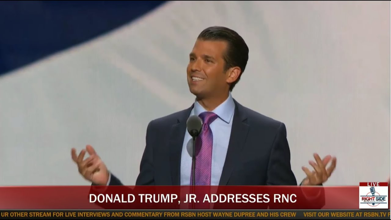Image result for photos donald trump jr