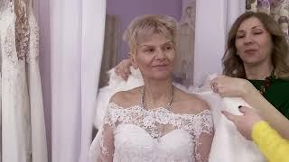 Brak na nevidjeno // Epizoda 10 // Slobodan i Dragana