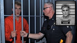 HERES WHY I JAKE PAUL ACTUALLY WENT TO JAIL