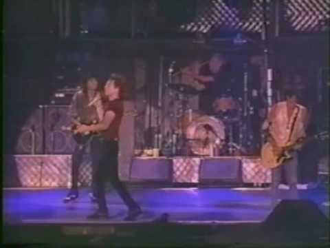 The Rolling Stones Midnight Rambler Rio De Janeiro 1995 mp3