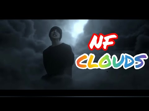 NF- CLOUDS (REACTION) 🙏🏽🤭🙌🏾❤️