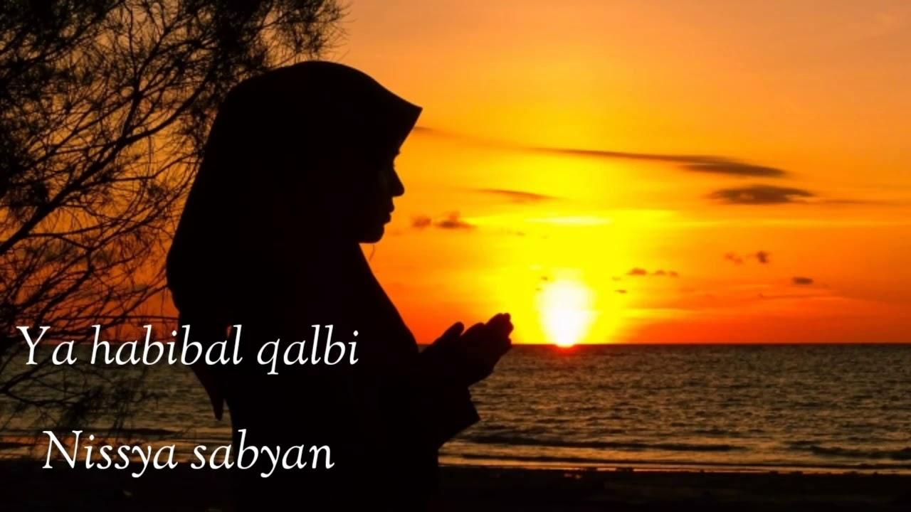 Ha Habibal Qalbi