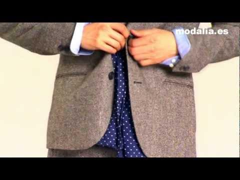 H&M Colección Hombre Primavera Verano 2014 -Modalia from YouTube · Duration:  3 minutes 5 seconds