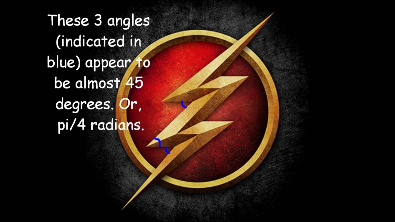 The flash logo tutorial draw the lightning bolt in 160 seconds the flash logo tutorial draw the lightning bolt in 160 seconds buycottarizona