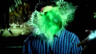 "INSANE CLOWN POSSE - ""In Yo Face"" (music-video)"