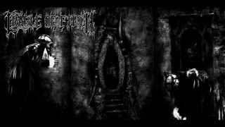 Cradle Of Filth - Gilded C***