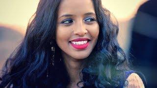 Adera Tigabu - Tolo Ney (Ethiopian Music Video)