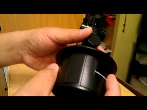 mediabridge-phone-holder-fits-in-cup-holder