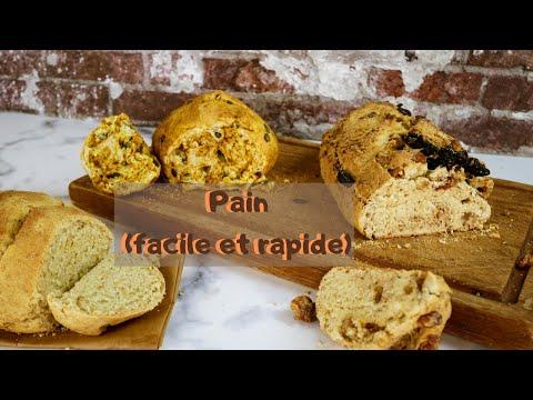 recette-pain-{-rapide,-sans-machine,-facile-}
