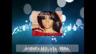 Glassheart Portugal Promo.wmv