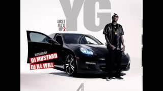 08-YG-Million, 04-YG-I_m_A_Real_1_Prod_By_Dj_Mustard