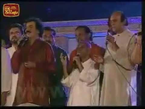 Pandith Amaradeva - Rathna Deepa