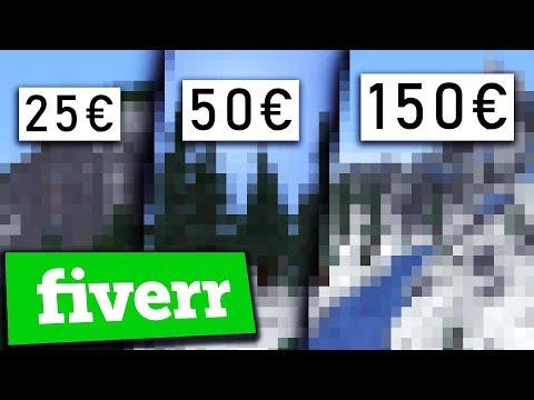 ich-kaufe-minecraft-maps-für-25€,-50€-und-150€