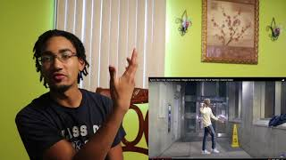 Ayo & Teo + Key | Social House   Magic In The Hamptons (ft. Lil Yachty) Dance Mp3 (reaction!!)