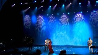 Phút Cuối - Liveshow Sắc Màu Hồ Quỳnh Hương [DVD2]