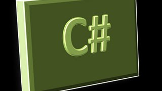Video Programming in C# 054 - Binding a Combobox and a ListBox to a DataTable download MP3, 3GP, MP4, WEBM, AVI, FLV Juli 2018